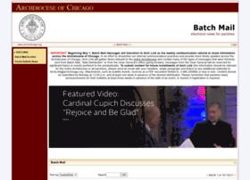 batchmail.archchicago.org
