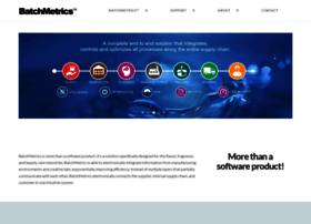 batchmetrics.com