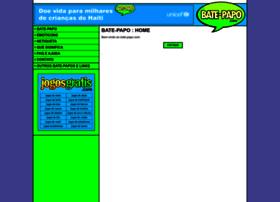 bate-papo.com