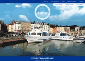 bateau-ville-de-dieppe.com