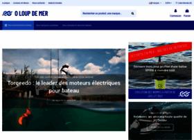 bateauplus.com