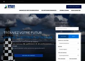 bateaux-en-direct.fr