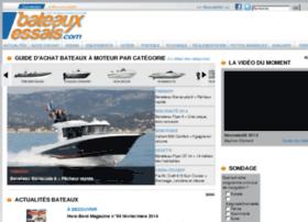 bateaux-essais.com