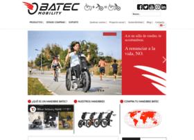 batec-mobility.com