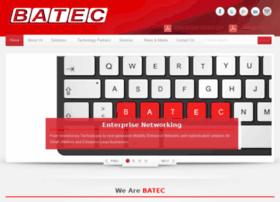batec.com.bh