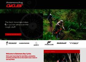 batemansbaycycles.com.au