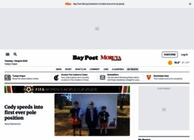 batemansbaypost.com.au