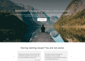 baten.com