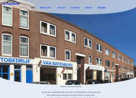 batenburgautos.nl