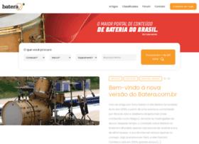 batera.com.br