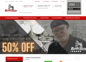 bateraecia.com