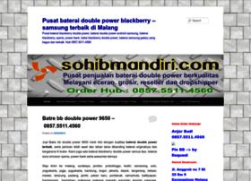 bateraibb.wordpress.com