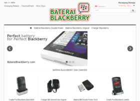 bateraiblackberry.com