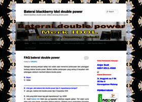 bateraidoublepoweridol.wordpress.com