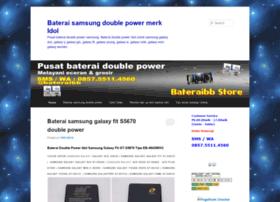 bateraisamsung.wordpress.com