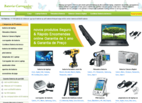 bateria-carregador.com.br