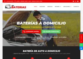 bateriasmab.cl