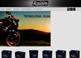 bateriasraiom.com.br