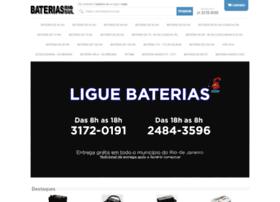 bateriasriosul.com.br