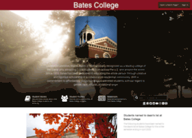 bates.meritpages.com