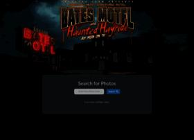 batesmotel.phototouchinc.com