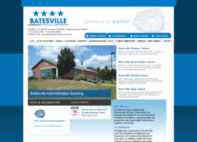 batesville.k12.in.us