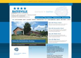 batesvilleinschools.com