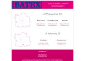batex.net.pl