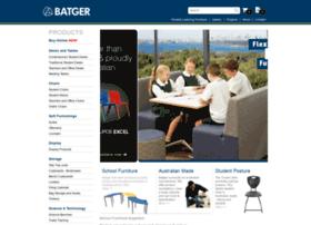 batger.com.au