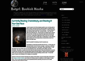 batgrl.booklikes.com