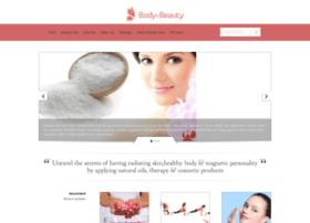 bath.bodyxbeauty.com
