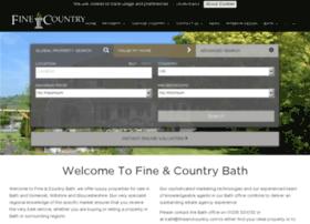 bath.fineandcountry.co.uk