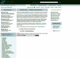 bathantiquesonline.com