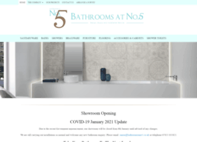 bathbathrooms.com