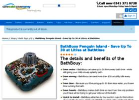 Bathbuoy.co.uk