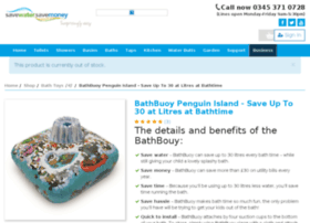 bathbuoy.co.uk