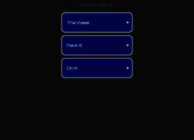 bathcu.org.uk