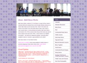 bathdanceworks.com