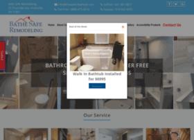 bathesafe.newyorkwebsiteshere.com