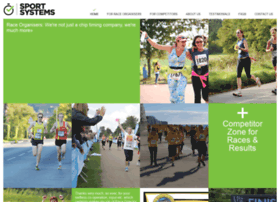 bathhalf.sportsystems.co.uk