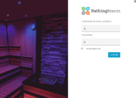 bathingbrands.com