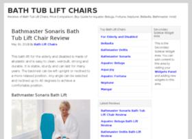 bathliftchairs.com