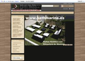 bathmarine.com