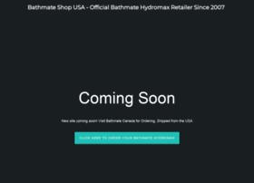 bathmateshop.us