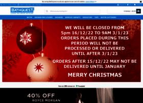 bathquest.co.uk