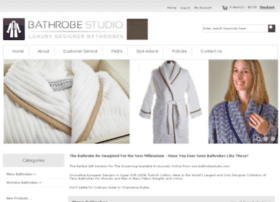bathrobestudio.com