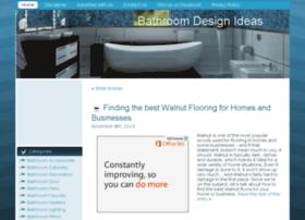 bathroom-designideas.com