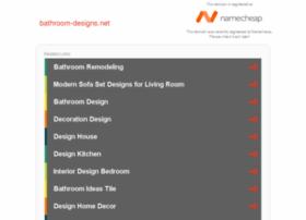 bathroom-designs.net