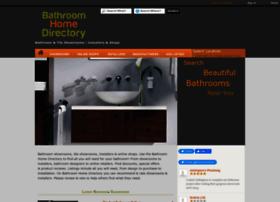 bathroom-home.co.uk