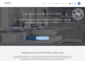 bathroomcompare.com